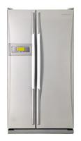 Daewoo FRS-2021 IAL