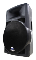 Phonic Performer A530