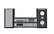 Sony MHC-S3