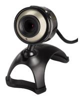 принципиальная схема веб камеры