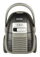Bork VC SHB 9919 BK
