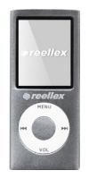 Reellex UP-44 4Gb