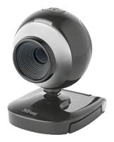 Драйвер камеры trust
