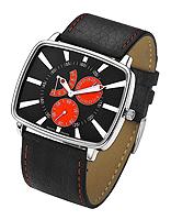 Наручные часы - Danish Design IQ18Q678SLBK