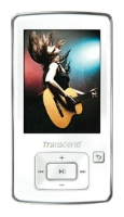 Transcend MP870 8Gb