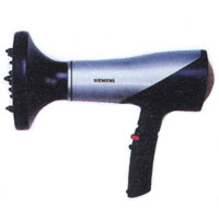 Siemens MH 91100