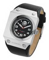 Наручные часы - Diesel DZ9019