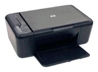 HP Deskjet F2423, отзывы