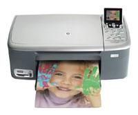 HP Photosmart 2573