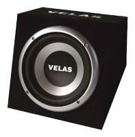 Velas VRSB-210AK