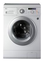 LG WD-12360SDK
