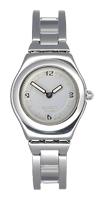 Купить часы Часы Swatch Chrono Plastic SUIB409 в