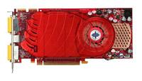 MSI Radeon HD 3850 690 Mhz PCI-E 2.0