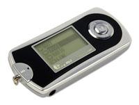 EasyDisk EM706X 1Gb