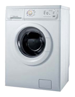 Electrolux EWS 8000 W