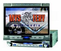 Mystery MMD-9100