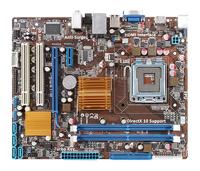 Samsung WF7358N1W