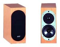 ASW Loudspeaker Genius 100