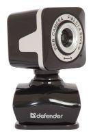 Defender G-lens 324