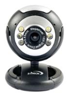 скачать драйвера на веб камеру от ps на пк