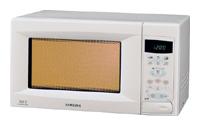 Samsung CE2738NR