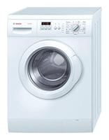 Bosch WLF 20262