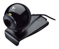 скачать драйвера установки веб камеры logitech c 170