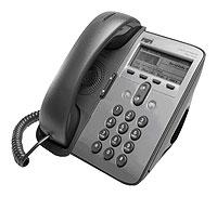Телефон Philips Cd140 Инструкция На Русском