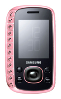 Samsung B3310