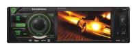 SoundMAX SM-CMD3009