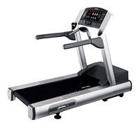Life Fitness 93T