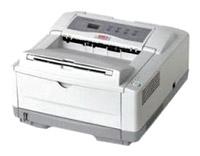 OKI B4500