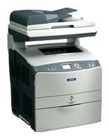 Epson AcuLaser CX11NFC