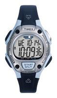 Timex T5E951