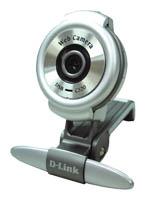 D-link DSB-C320