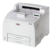 OKI B6250