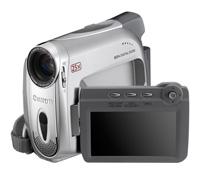 Если сломался canon mv930 видеокамера canon