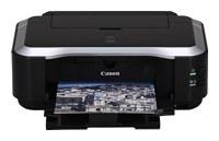 Canon PIXMA iP4600