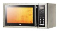 VR MW-G2500