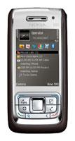 Siemens Euroset 5020