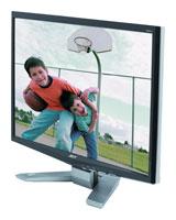 Acer P241W
