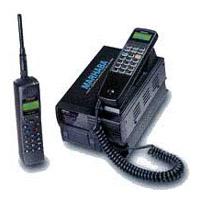 Senao SN-868R Ultra