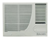 Rolsen RAW-12C