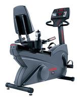 Life Fitness R9i