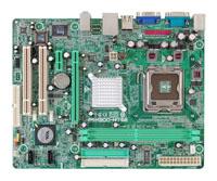 Biostar P4M900-M7 SE Ver7.x