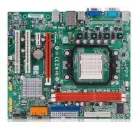ECS MCP61M-M3 (V7.1)