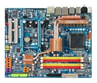GigaByte GA-EX38-DS5