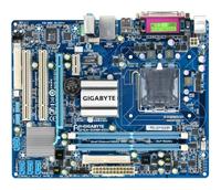 GigaByte GA-G41M-ES2L (rev. 1.1)