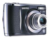 Daewoo DDC-1310