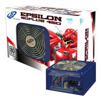 FSP Group Epsilon 80PLUS 450W